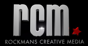 RCM-Logo_front-Tight_772_W