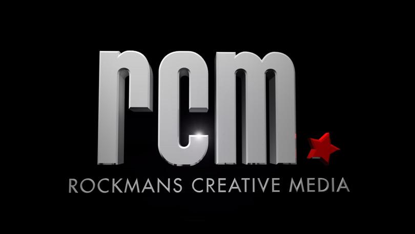 RCM-Logo_medium-zoom_810_W