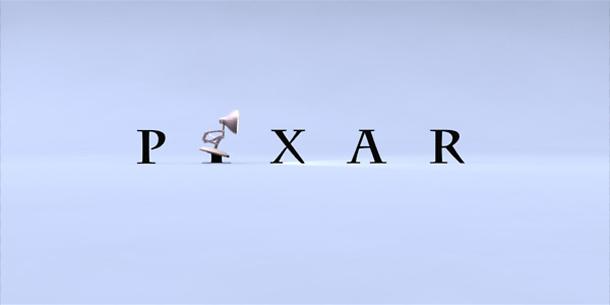 pixar_parody_suponix