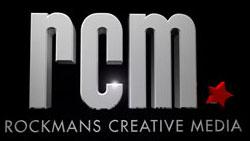 RCM Logo front 0n Tight